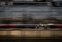 MotoGP Austin 2019 fotos galeria imagenes (1)