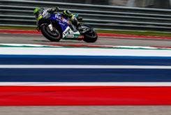 MotoGP Austin 2019 fotos galeria imagenes (10)