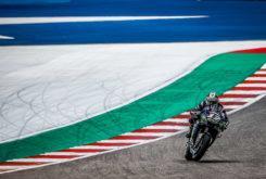 MotoGP Austin 2019 fotos galeria imagenes (11)