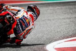 MotoGP Austin 2019 fotos galeria imagenes (12)