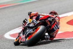 MotoGP Austin 2019 fotos galeria imagenes (13)