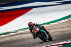 MotoGP Austin 2019 fotos galeria imagenes (14)