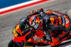 MotoGP Austin 2019 fotos galeria imagenes (15)