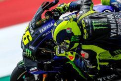 MotoGP Austin 2019 fotos galeria imagenes (16)