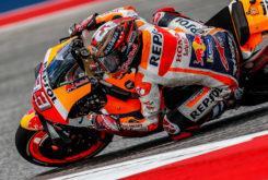 MotoGP Austin 2019 fotos galeria imagenes (17)