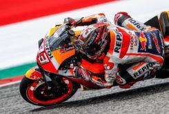 MotoGP Austin 2019 fotos galeria imagenes (18)