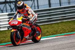 MotoGP Austin 2019 fotos galeria imagenes (19)