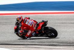 MotoGP Austin 2019 fotos galeria imagenes (20)