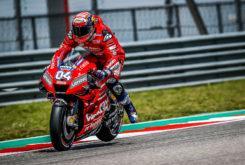 MotoGP Austin 2019 fotos galeria imagenes (21)