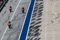 MotoGP Austin 2019 fotos galeria imagenes (22)