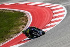 MotoGP Austin 2019 fotos galeria imagenes (24)