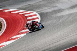 MotoGP Austin 2019 fotos galeria imagenes (25)