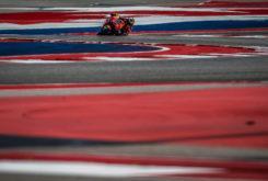 MotoGP Austin 2019 fotos galeria imagenes (26)
