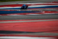 MotoGP Austin 2019 fotos galeria imagenes (27)