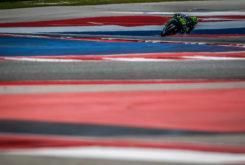 MotoGP Austin 2019 fotos galeria imagenes (28)