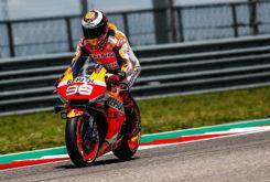 MotoGP Austin 2019 fotos galeria imagenes (29)