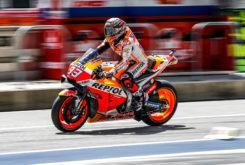 MotoGP Austin 2019 fotos galeria imagenes (3)