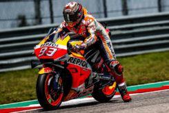 MotoGP Austin 2019 fotos galeria imagenes (30)