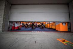 MotoGP Austin 2019 fotos galeria imagenes (31)