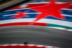 MotoGP Austin 2019 fotos galeria imagenes (36)