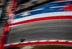 MotoGP Austin 2019 fotos galeria imagenes (37)