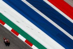 MotoGP Austin 2019 fotos galeria imagenes (40)
