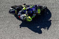 MotoGP Austin 2019 fotos galeria imagenes (41)