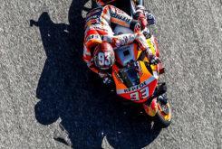 MotoGP Austin 2019 fotos galeria imagenes (42)