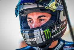MotoGP Austin 2019 fotos galeria imagenes (43)