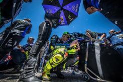 MotoGP Austin 2019 fotos galeria imagenes (45)