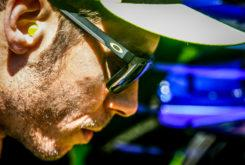 MotoGP Austin 2019 fotos galeria imagenes (48)