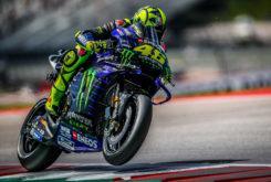 MotoGP Austin 2019 fotos galeria imagenes (5)