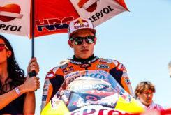 MotoGP Austin 2019 fotos galeria imagenes (50)