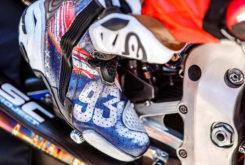 MotoGP Austin 2019 fotos galeria imagenes (52)