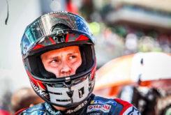 MotoGP Austin 2019 fotos galeria imagenes (55)