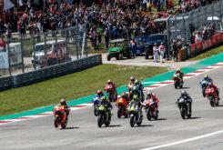 MotoGP Austin 2019 fotos galeria imagenes (57)