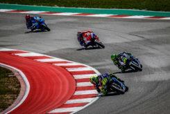 MotoGP Austin 2019 fotos galeria imagenes (58)