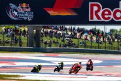 MotoGP Austin 2019 fotos galeria imagenes (59)