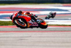 MotoGP Austin 2019 fotos galeria imagenes (60)