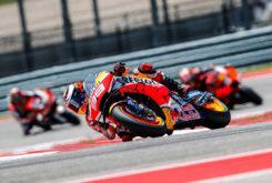 MotoGP Austin 2019 fotos galeria imagenes (61)