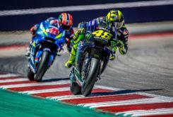 MotoGP Austin 2019 fotos galeria imagenes (63)