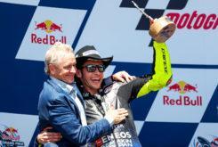 MotoGP Austin 2019 fotos galeria imagenes (64)