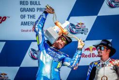 MotoGP Austin 2019 fotos galeria imagenes (65)