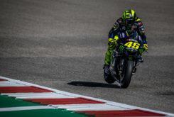 MotoGP Austin 2019 fotos galeria imagenes (67)