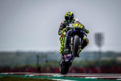 MotoGP Austin 2019 fotos galeria imagenes (7)