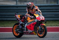 MotoGP Austin 2019 fotos galeria imagenes (70)