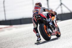 MotoGP Austin 2019 fotos galeria imagenes (71)