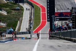 MotoGP Austin 2019 fotos galeria imagenes (72)
