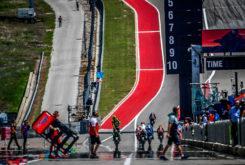 MotoGP Austin 2019 fotos galeria imagenes (73)
