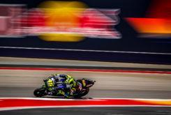 MotoGP Austin 2019 fotos galeria imagenes (74)
